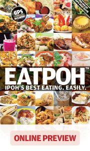 Click here for an online preview of EATPOH (requires Flash).